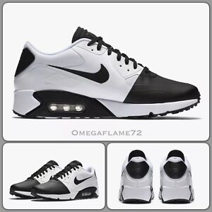 0 Nero Se Bianco Uk Nike 45 10 2 11 Usa Air Max90 Eur 002 876005 Ultra e wqgq8pIF