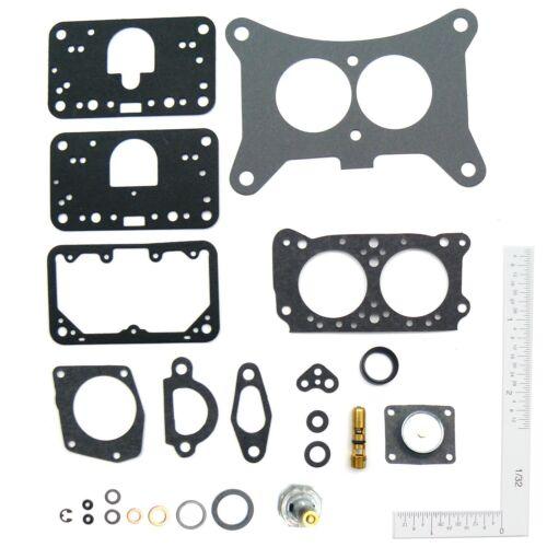 H-2 Walker Products 15524 Carburetor Repair Kit 1969-78 8 FORD TRUCK