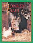 Donkey Tales by Elisabeth D. Svendsen (Hardback, 1995)