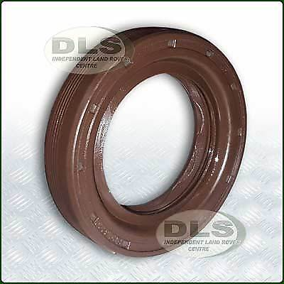 FRC8220 Diff Pinion Oil Seal Land Rover Discovery 1 to /'94 Defender to`94