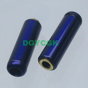 1pce-3-5mm-1-8-034-female-jack-TRRS-4-Pole-stereo-Audio-4mm-cable-Connector-welding