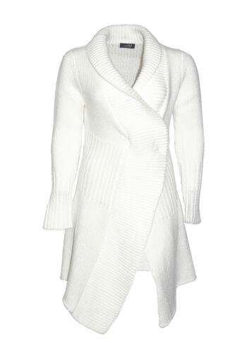 Tricot Cardigan Cardigan Taviani Taviani Long Long Taviani Femme Femme Tricot Femme Taviani Tricot Long Cardigan 6Snxq7wFd