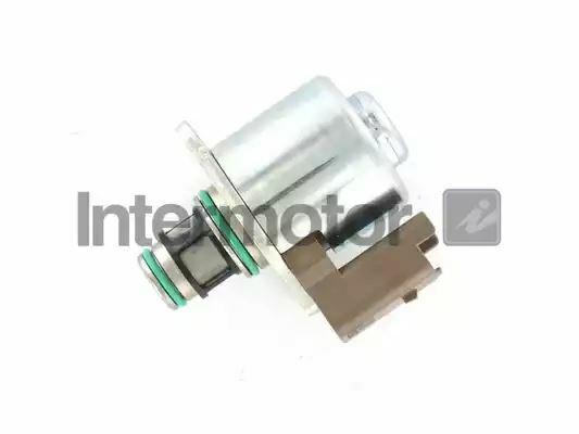 Intermotor Diesel Bomba Válvula 89571 Recambio 193329,1329098, 9109-903