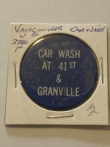 Vintage-Token-Car-Wash-Granville-Vancouver-Coin-Token-P7