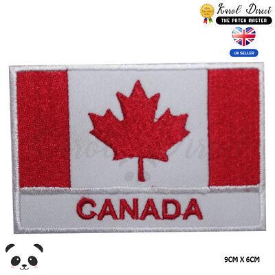 Parche bordado para coser o planchar con la bandera nacional de Jordania