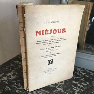 Felix-Gregorio-Miejour-Paisajes-de-La-Rhone-Alpes-Ciudad-Sous-El-Viento-Mericant