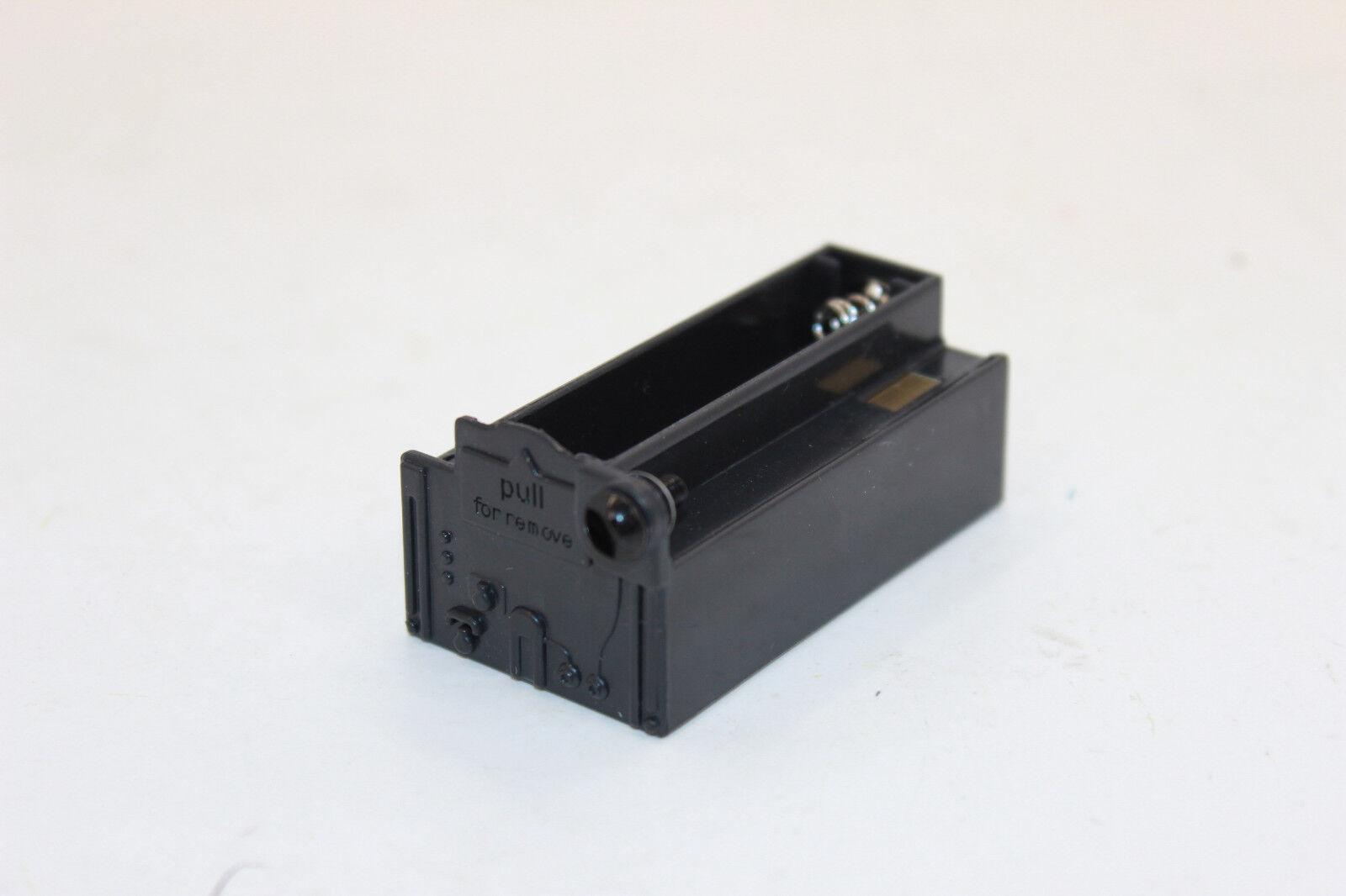 Siku 6777 6778 Fixation de batterie pour RC RC RC Tracteur 1 32 Pièce de rechange 495dfe