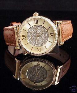 Original Michael Kors Uhr Damenuhr MK2375 Catlin Leder Farbe:Gold Kristall NEU - Deutschland - Vollständige Widerrufsbelehrung Widerrufsbelehrung Widerrufsrecht Sie haben das Recht, binnen eines Monats ohne Angabe von Gründen diesen Vertrag zu widerrufen. Die Widerrufsfrist beträgt einen Monat ab dem Tag, - an dem Sie oder ein von  - Deutschland