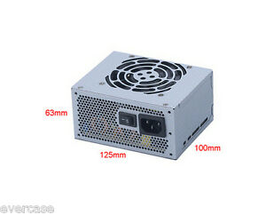 Details about Replacement PSU / Power supply for Raw Thrills, Big Buck  Hunter Pro  SFX