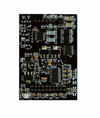 Yeastar YST-SO Mod 1 FXO 1 FXS Analog MyPBX