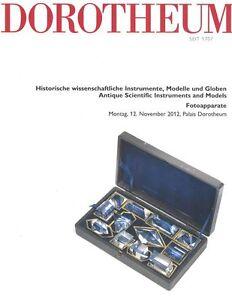 Dorotheum-Scientific-Instruments-and-Models-2012-HB