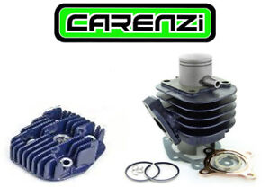 Cylindre NEUF pr MBK Ovetto Mach G Yamaha Neo/'s MISTRAL