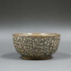 Chinese-ancient-antique-hand-make-Porcelain-Teacup-c18