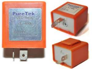 PureTek-Motorcycle-Motorbike-2-Pin-Speed-Adjustable-LED-Indicator-Flasher-Relay