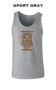 210-Chewbacca-my-homeboy-Tank-Top-cool-funny-comic-galaxy-wookie-war-nerd-geek