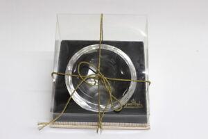Rosenthal-Kristall-Glas-Aschenbecher-1022