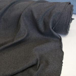 Wollstoff fur mantel