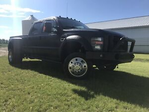 2008 F450 for sale