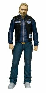 Jax-Teller-Charlie-Hunnam-Sons-of-Anarchy-Samcro-Redwood-Mc-Action-Figur-Mezco