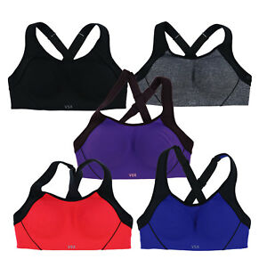 84282c24fa61e Victoria s Secret Sports Bra The Standout Vsx Maximum Support ...