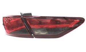 C022-Rueckleuchten-Folie-Set-Dark-Grey-passg-fuer-Seat-Leon-5F-LED-3-5-Tuerer