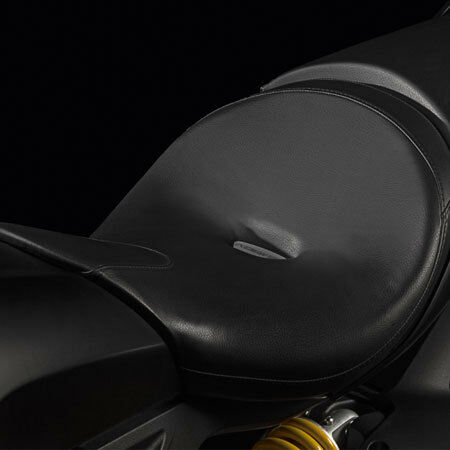 Ducati XDiavel Supercomfort Seat 96880281a