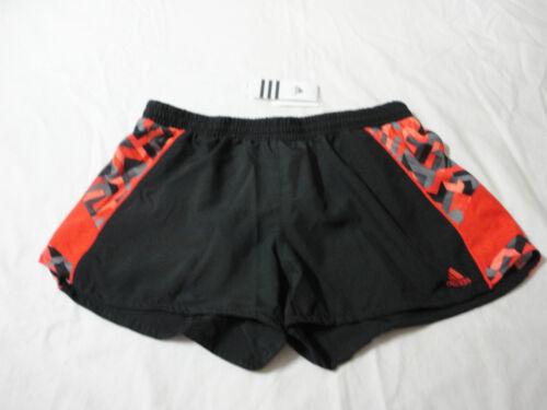 Pantalones Cortos Pantalones Atl Cortos 54Tw1qp8