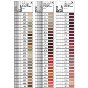 Gutermann-Sewing-Thread-Sew-All-Thread-100m-Various-Shades-Box6171-A