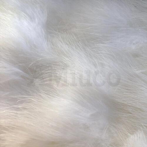 piume donna struzzo di Minigonna di da vn5CFBqW