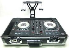 Lase Euro Style Case for Pioneer Ddj-sb2 Controller Carrying CAE