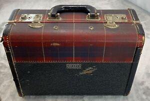 1950-s-Retro-Selmer-Bb-Clarinet-Case-Great-Display-Prop