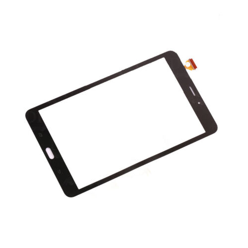 Touch Screen Digitizer Replace For Black Samsung Galaxy Tab A 8.0 2017 T385