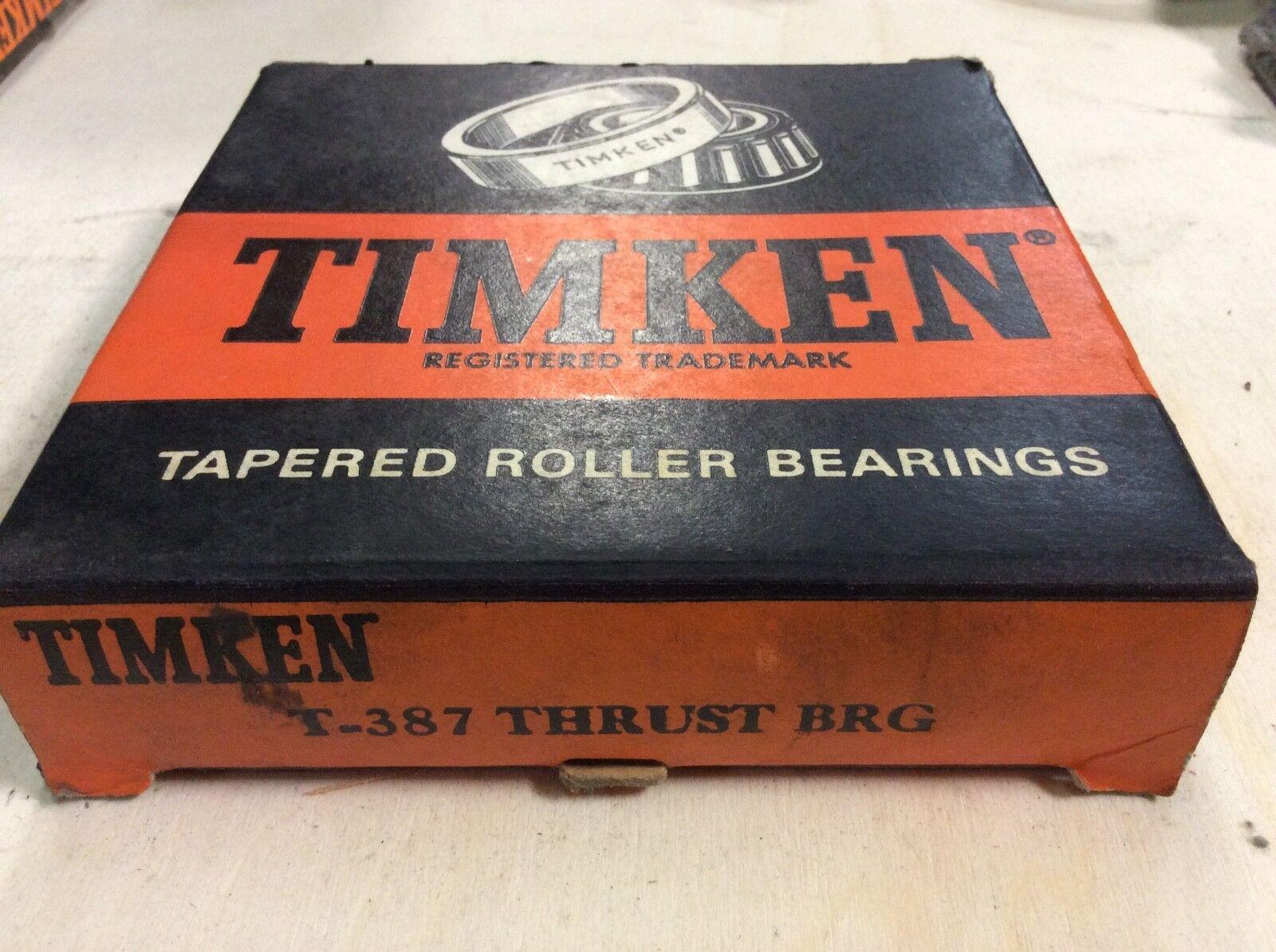 Laser Entfernungsmesser Keyence : Timken bearing t 387 30 day warranty free shipping lower 48