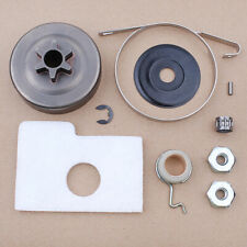 3//8 6T Clutch Drum For STIHL 017 018 021 023 025 MS170 MS180 MS210 MS230 MS250