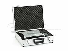 VAS5054A Panasonic Toughbook CF19 ODIS 3.0.3 Odis Engineering 12 Monate Garantie