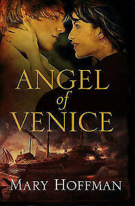 Angel-of-Venice-by-Hoffman-Mary-ExLibrary