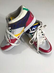 Image is loading Osiris-Skate-Shoe-South-Bronx-Girls-Women-s- 1501de97f38