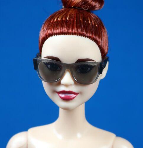 Barbie Fashionistas Set 20 Choose Pick 1 Kitty Cat Sunglasses Purse for 1//6 Doll
