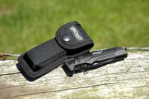 WALTHER-SCK-5-0719-Outdoor-Taschenmesser-Sub-Companion-Knife-Messer-77g-Etui-OVP