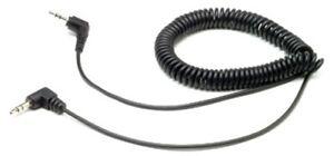 Cardo-Audio-Kabel-fur-Motorrad-Helm-Sprechanlage-Scala-Rider-Q2-und-Q2-Pro