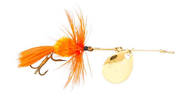 Joe's Flies Cheese Egg Fly Size 8  167-8 (FACTORY DIRECT)