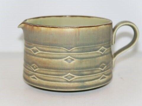 Porcelæn, Rune  Sovseskål, Rune  Sovseskål