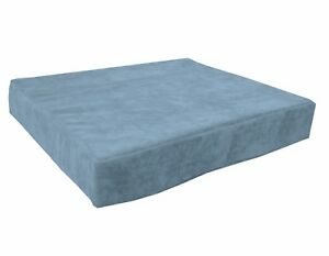 ma10t-Aqua-Velvet-Style-3D-Box-Thick-Sofa-Seat-Cushion-Cover-Custom-Size