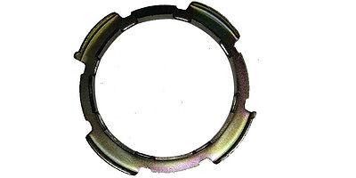 For Silverado 2500 HD Fuel Tank Sending Unit Lock Ring AC Delco 23261HG