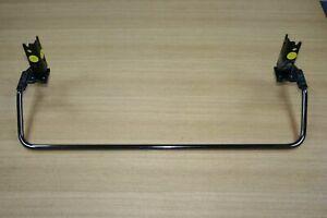 TV STAND FOR SONY: KDL-65W859C, KDL65W859C (454688911)