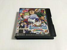 Baseball Stars Color | SNK Neo Geo Pocket Color Jpn Japan IMPORT | NEOP00250