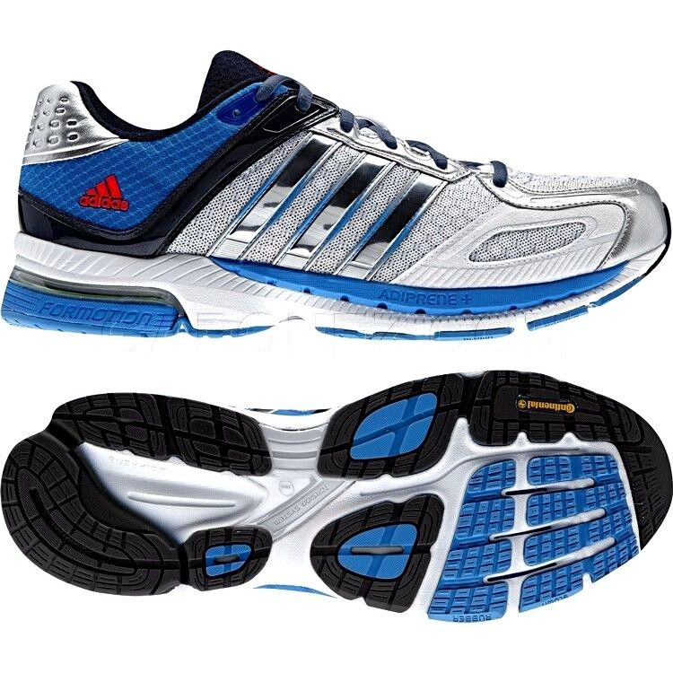 adidas Performance Supernova Sequence 5 M trainers Comfortable Cheap and beautiful fashion