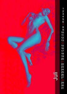 2019-Psychedelic-Pop-Art-Nude-Calendar-privat