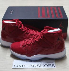best-seller rabais pas cher excellente Air Jordan 11 Prix Breds Téléphone Intelligent Philippines Boutique en vente Livraison gratuite vraiment wiki uHgOPcSwQh