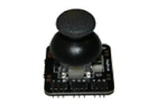 Joy Stick for ALEXMOS Controller (ELITE-JOYSTICK), FREE SHIP